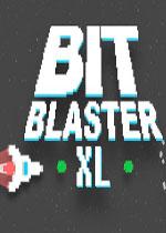 位霸XL(Bit Blaster XL)PC硬盘版v2.06
