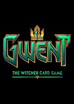 昆特牌(Gwent)测试破解版V0.8.37