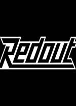 红视(Redout)中文破解版v1.3.0