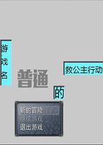 普通的救公主行动中文硬盘版
