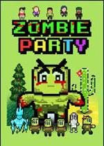 僵尸派对(Zombie Party)破解版v10.2