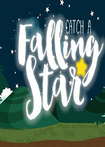��׽����(Catch a Falling Star)PCӲ�̰�