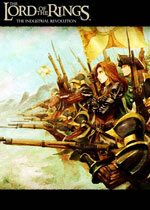 中世纪2全面战争:中土工业革命2