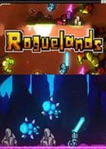 猛兽之地(Roguelands)中文破解版v1.3