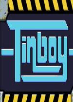 机器男孩(Tinboy)PC硬盘版