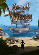 盗贼之海(Sea of Theives)中文硬盘版