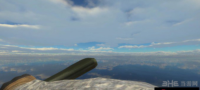 求生之路2 T65突击步枪MOD截图0