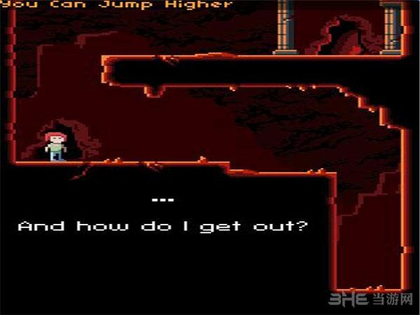 死亡洞穴截图3