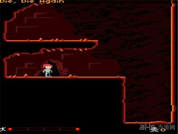 死亡洞穴截图4