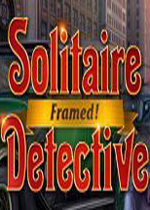 ֽ����̽���ݺ�(Solitaire Detective:The Frame-Up)v1.0�ƽ��