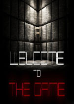 ��ӭ������Ϸ(Welcome to the Game)�ƽ��