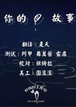 你的故事中文硬盘版