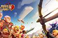 腾讯收购Supercell 86亿全现金收购《部落冲突》开发商