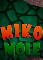 �����ð��(Miko Mole)v1.0�ƽ��