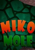 鼹鼠大冒险(Miko Mole)v1.0破解版