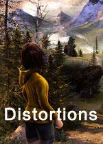 失真(Distortions)破解版