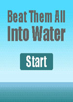 ��·���(Beat them all into water)Ӳ�̰�
