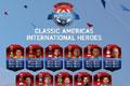 FIFA16美洲杯英雄�容一�[ ��家��容介�B