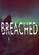 �ѿ�(Breached)�ƽ��