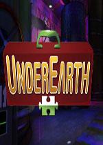 地底之下(UnderEarth)破解版