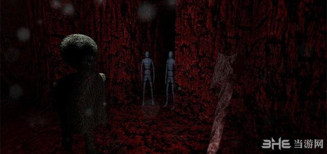 恐怖地狱截图2