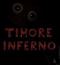 恐怖地狱(Timore Inferno)PC硬盘版