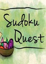 数独探索(Sudoku Quest)PC硬盘版