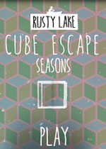 ���������ļ�(Cube Escape:Seasons)Ӳ�̰�