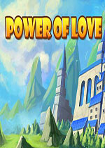 ��������(Power of Love)PC����Ӳ�̰�
