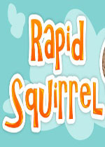 极速松鼠(Rapid Squirrel)PC中文硬盘版