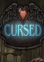 诅咒(Cursed)破解版