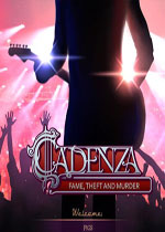 ��������4����٣�ɱ(Cadenza 4: Fame Theft and Murder)���԰�