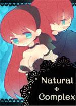 Natural+Complex