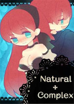 Natural+Complex硬盘版