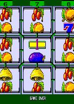 水果铃铛机7代