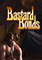 混蛋债券(Bastard Bonds)PC硬盘版