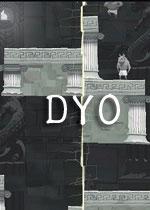 DYO测试版