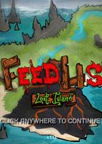 恐怖食人鱼6(Feed Us 6)硬盘版