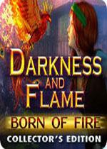 黑暗与火焰:重生