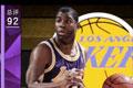 NBA2K16MT模式约翰逊用法视频详解
