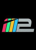 ��ƻ�2(Project CARS 2)�ƽ��