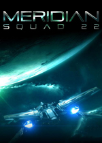�����ߣ�22�ֶ�(Meridian:Squad 22)�ƽ��Build20160830
