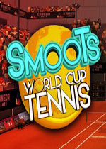 ˹�������籭����(Smoots World Cup Tennis)PCӲ�̰�