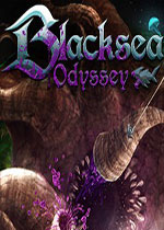 黑海奥德赛(Blacksea Odyssey)破解版