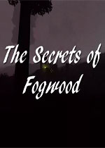 ������µ�����(The Secrets of Fogwood)Ӳ�̰�