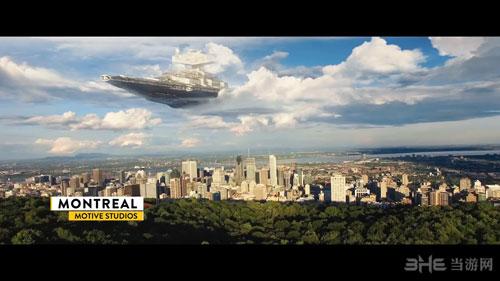 星球大战截图4