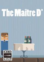 餐厅经理人(the Maitre D')硬盘版