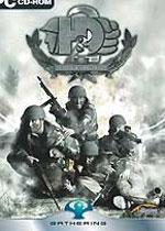 隐藏与危险2:军刀中队(Hidden & Dangerous 2: Sabre Squadron)中文破解版
