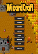 WizardCraft