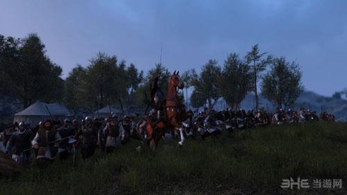 骑马与砍杀2截图2